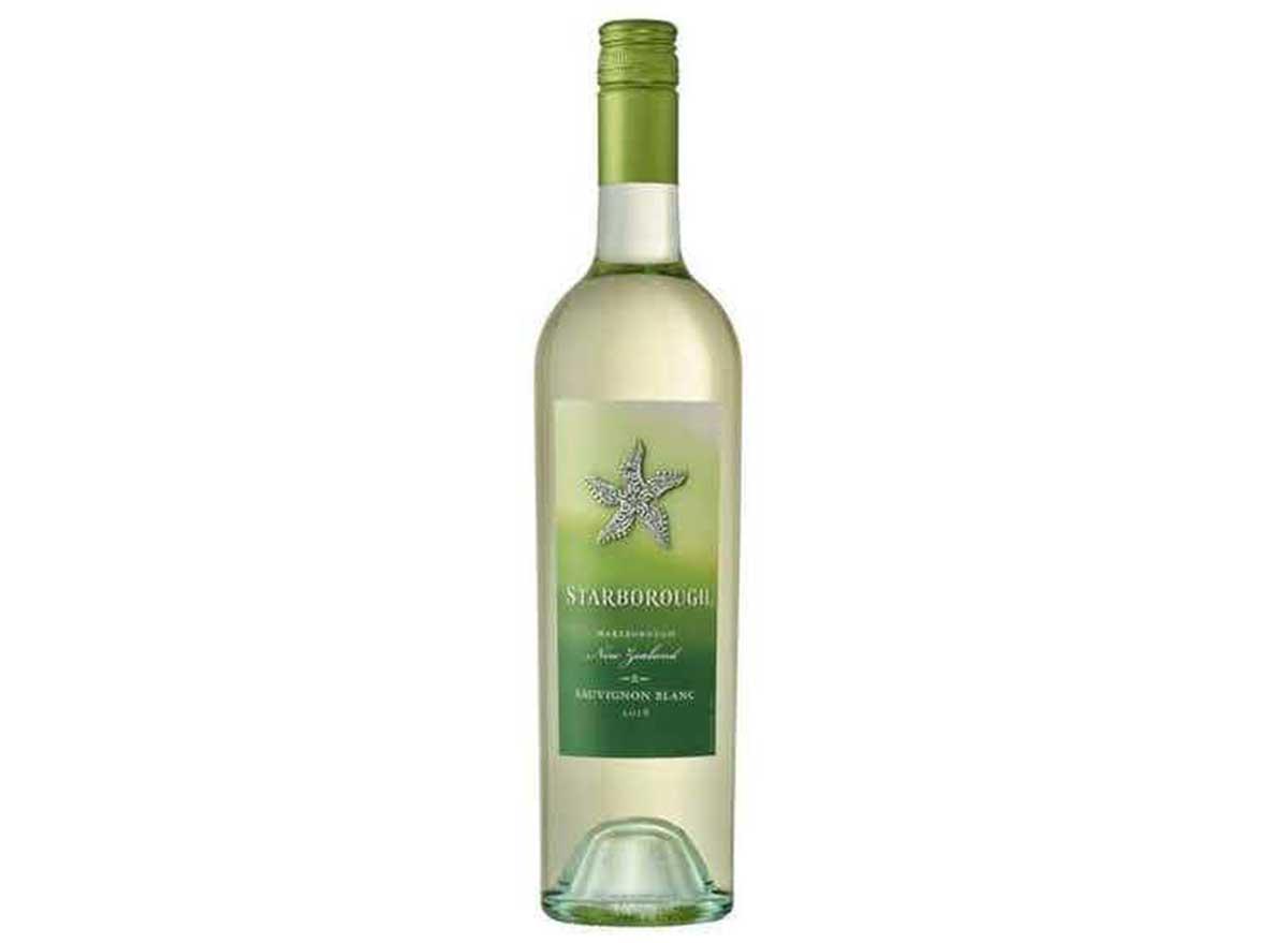 starborough savignon blanc