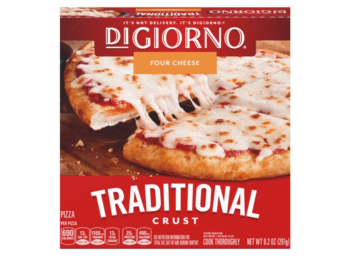 digiono pizza