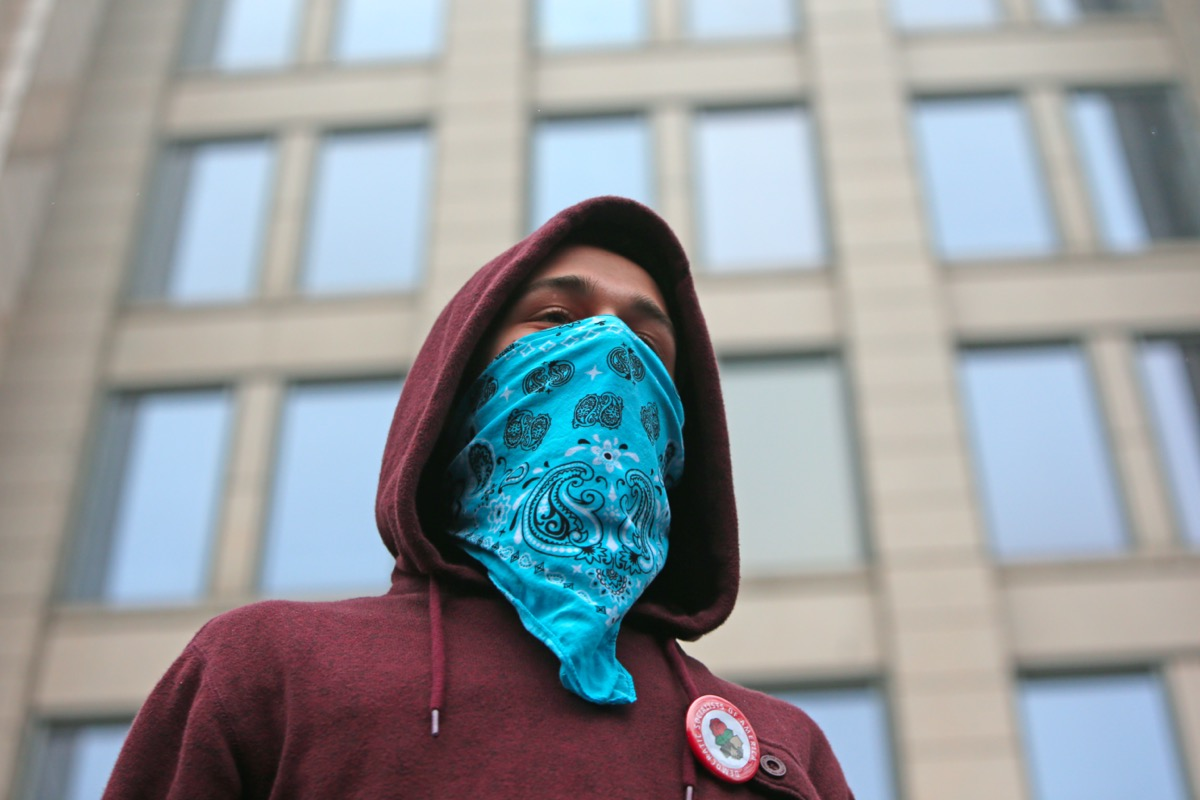 male-face-mask-protest-hoodie