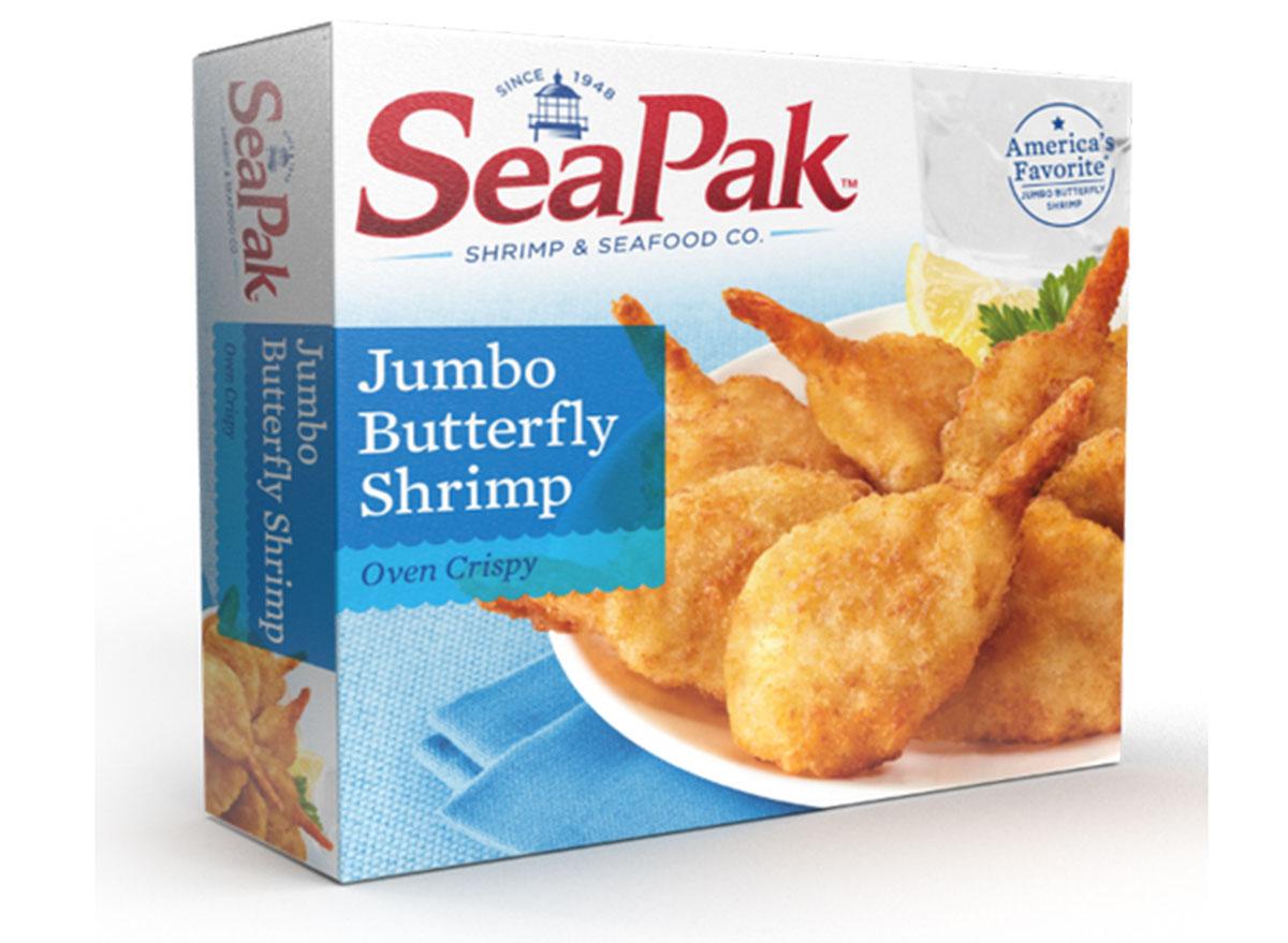 seapak jumbo shrimp