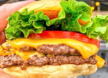 burgerfi burger