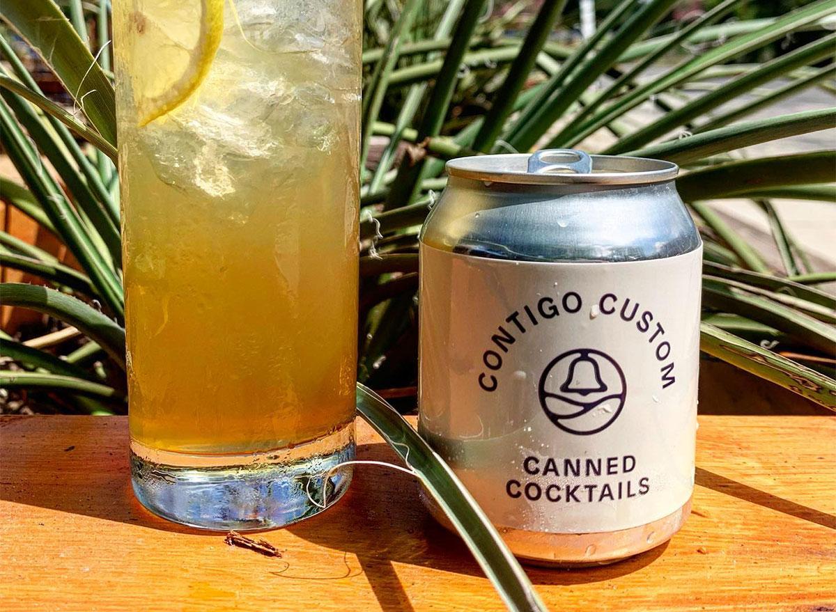 contigo canned cocktail