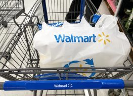 The Worst Walmart Shopping Mistakes You Should Never Make