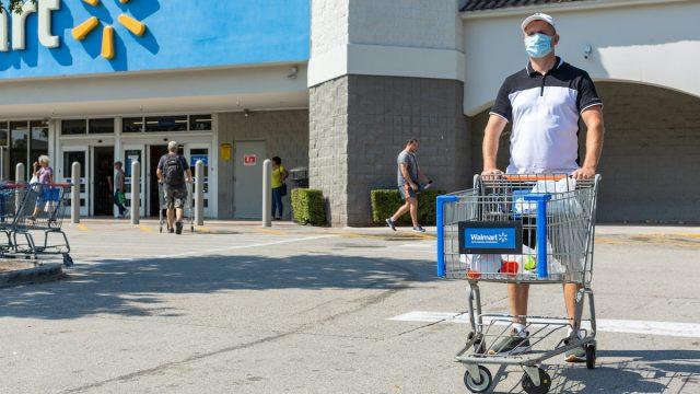 Walmart_mask