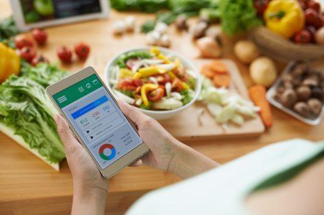 Noom weight loss app