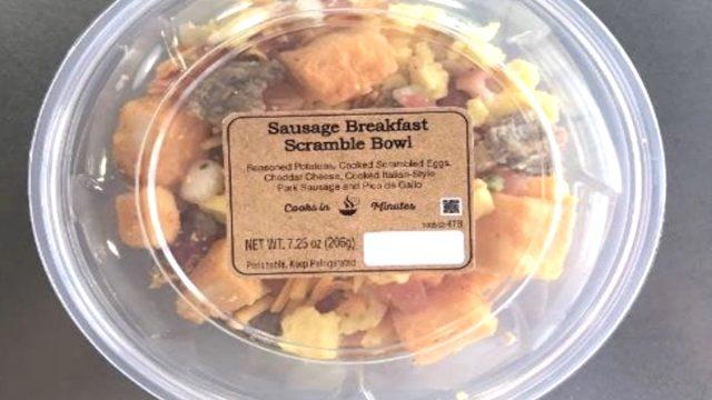 Walmart_sausagescrammbe