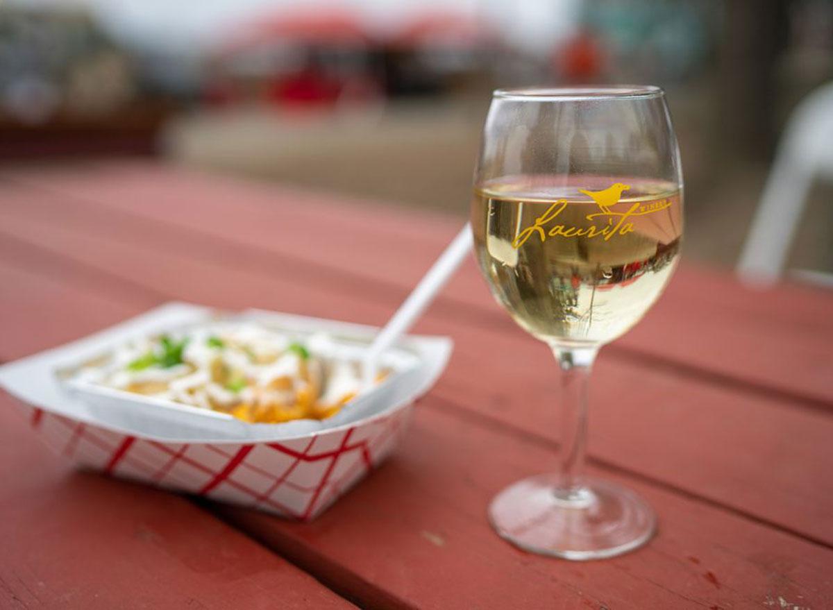 laurita winery