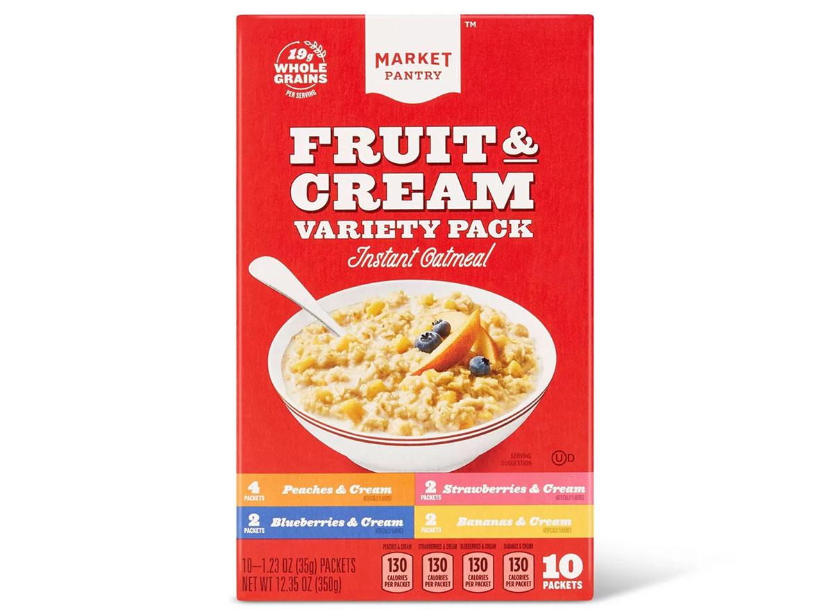 market pantry fruit cream