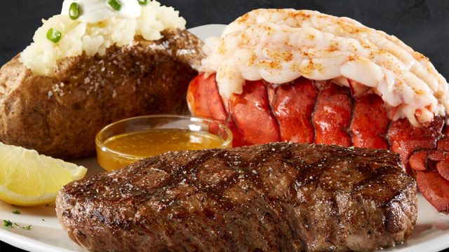 Sizzler_steak_seafood_combo