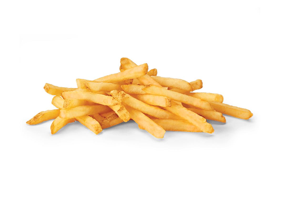 aw fries