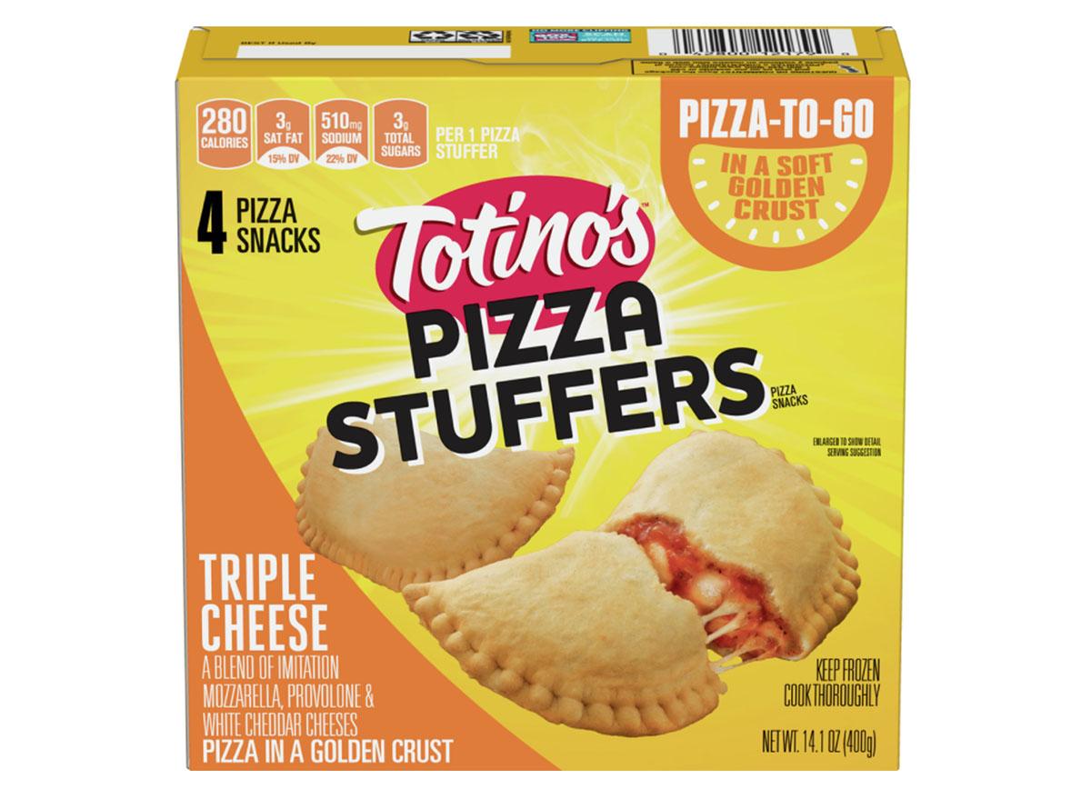 totinos-pizza-stuffers