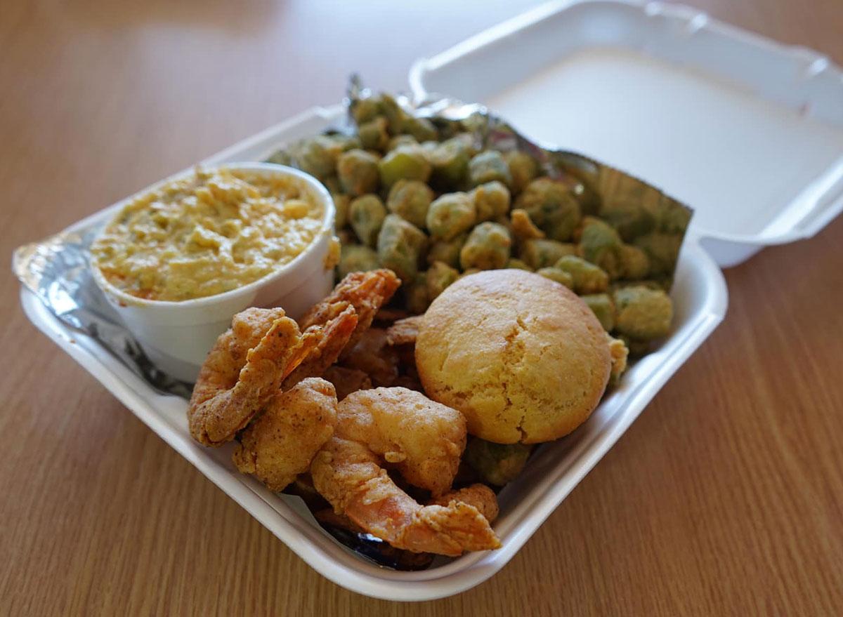 arizona stacys soul food