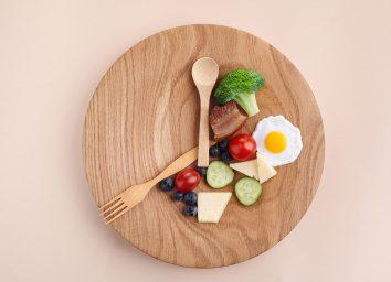 intermittant fasting