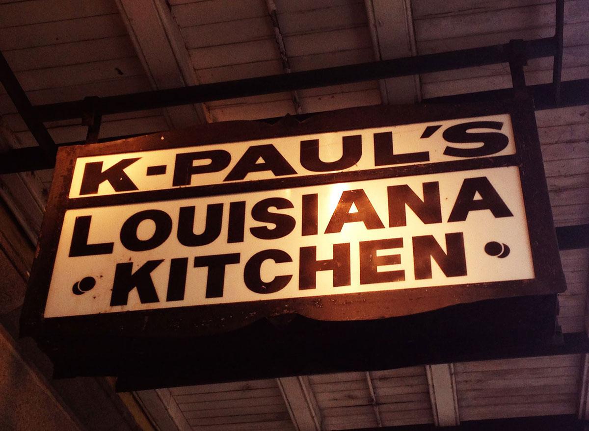 k pauls louisiana kitchen