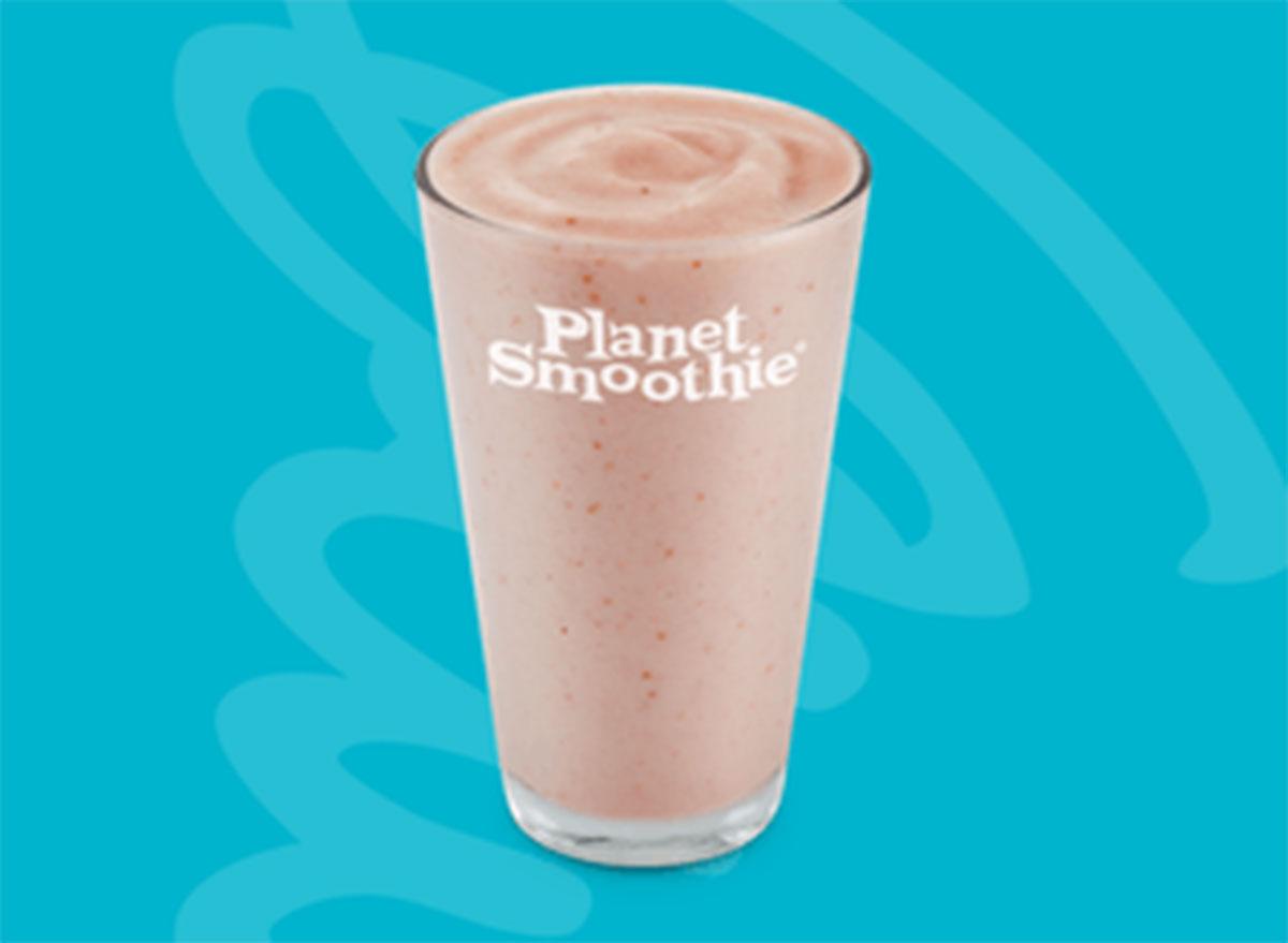 planet smoothie captain immunity