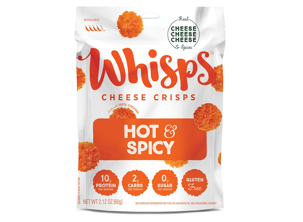 whisps hot spicy