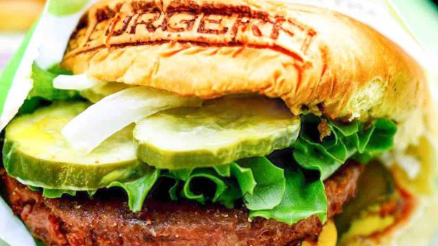 burgerfi beyond burger