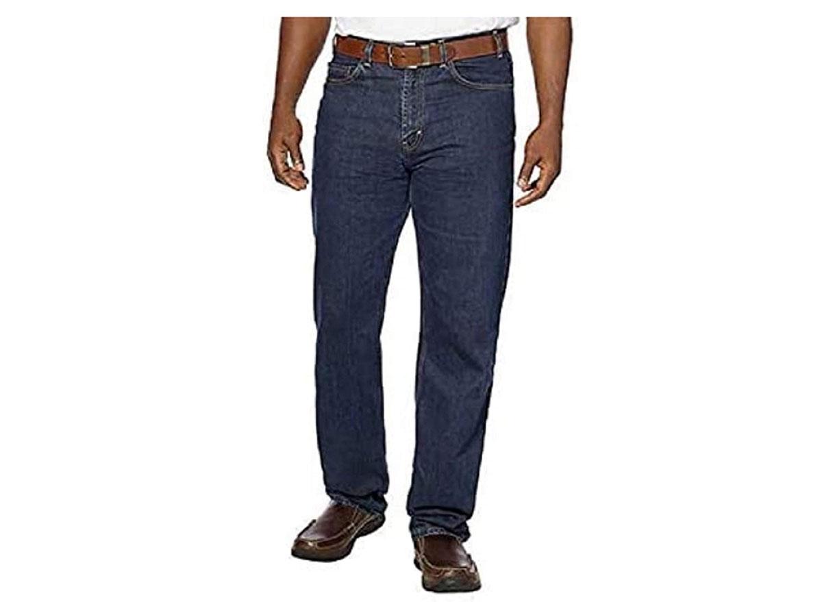 costco 5 pocket pants
