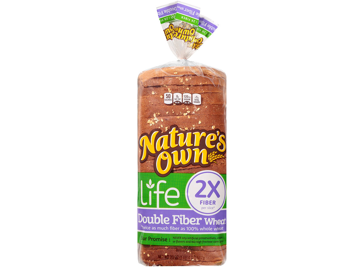 natures own wheat