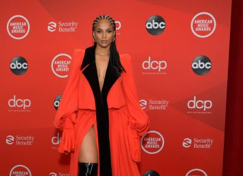 Ciara-American-Music-Awards