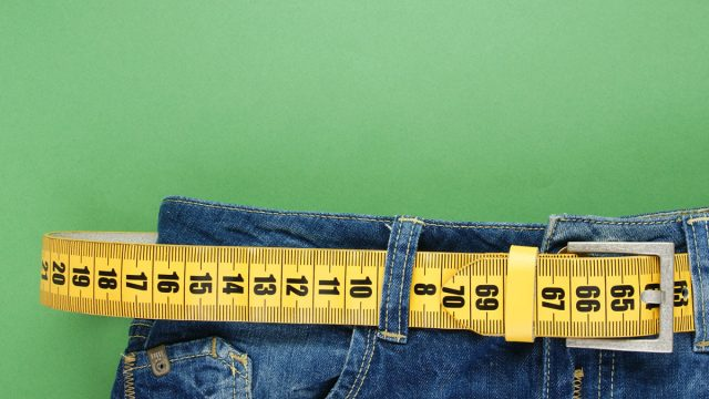 jeans-with-measuring-tape-as-a-belt