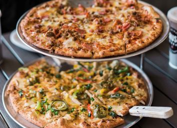 crust pizza co