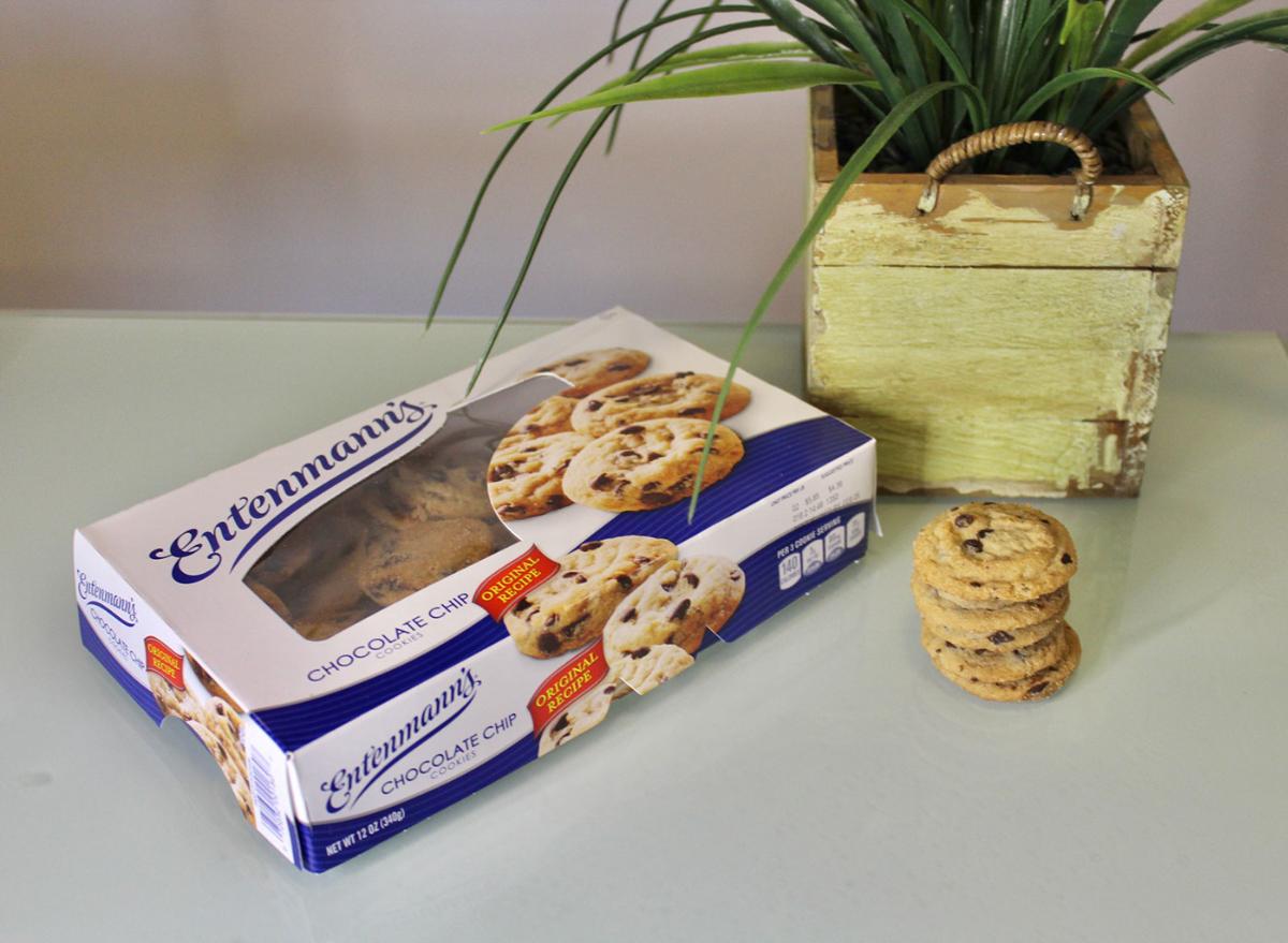entenmanns chocolate chip cookies bag