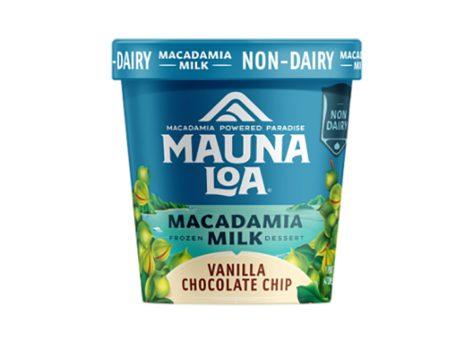 pint of mauna loa ice cream