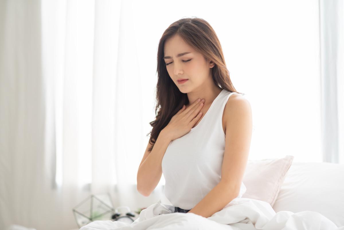 woman-acid-reflux-gerd