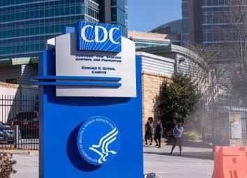 Centers for Disease Control and Prevention. Georgia, Atlanta