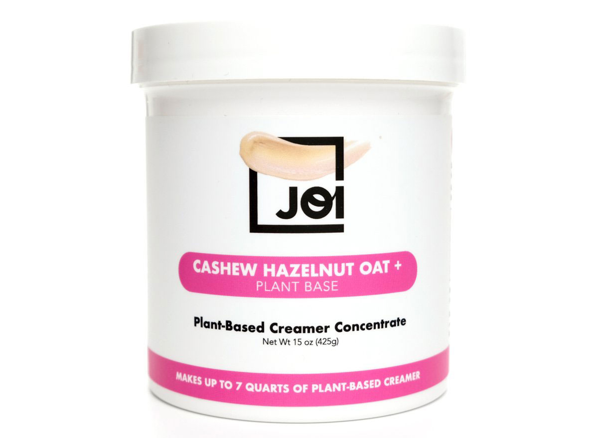 joi cashew hazelnut oat