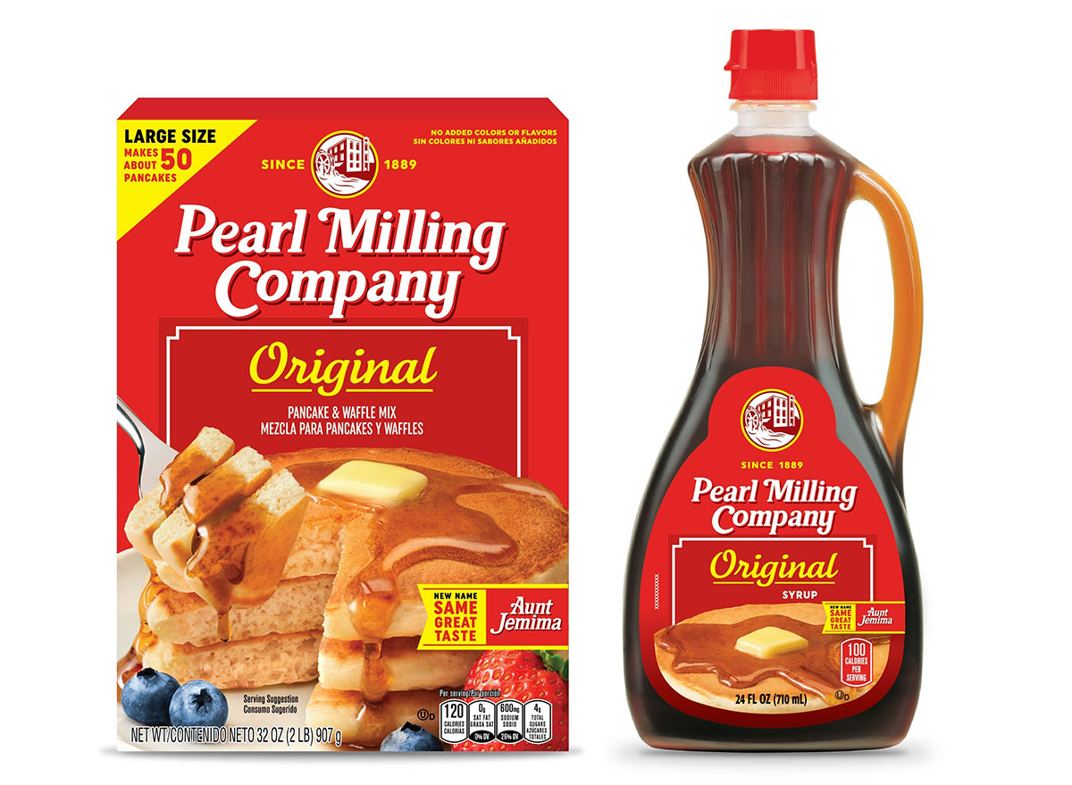 pearl milling company pancakes