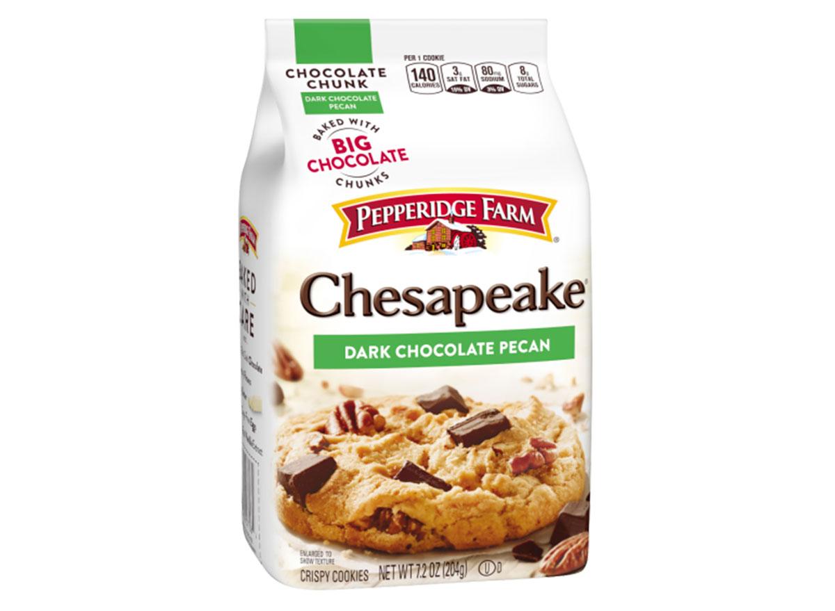 chesapeake cookies