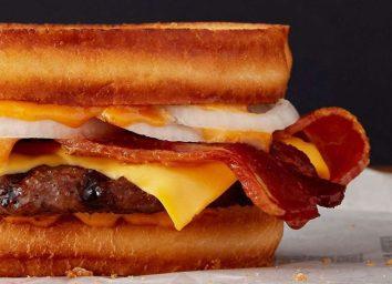 sourdough king burger king