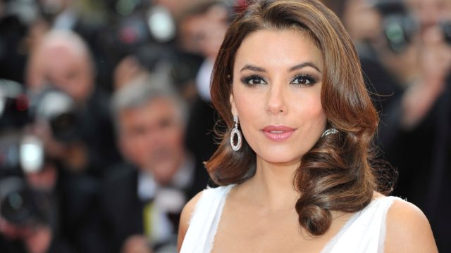 """""""De Rouille et D'os"""" Premiere – 65th Annual Cannes Film Festival"""