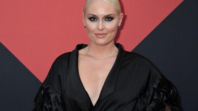 2019 MTV Video Music Awards – Red Carpet