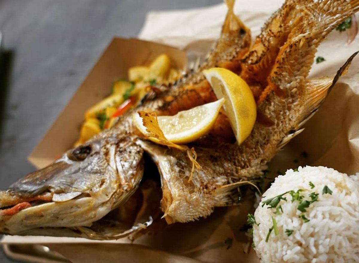 florida freshco fish market