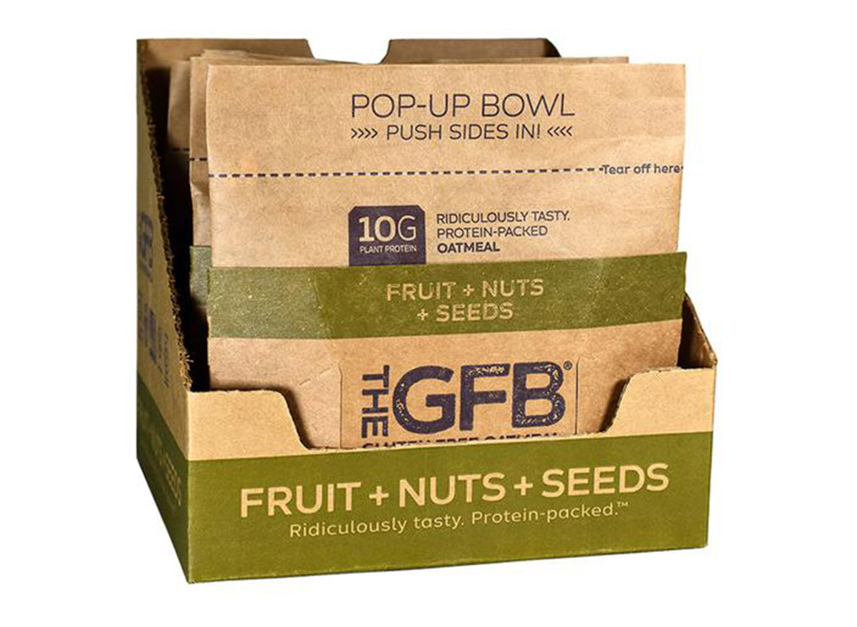 gfb fruit nuts seeds oatmeal