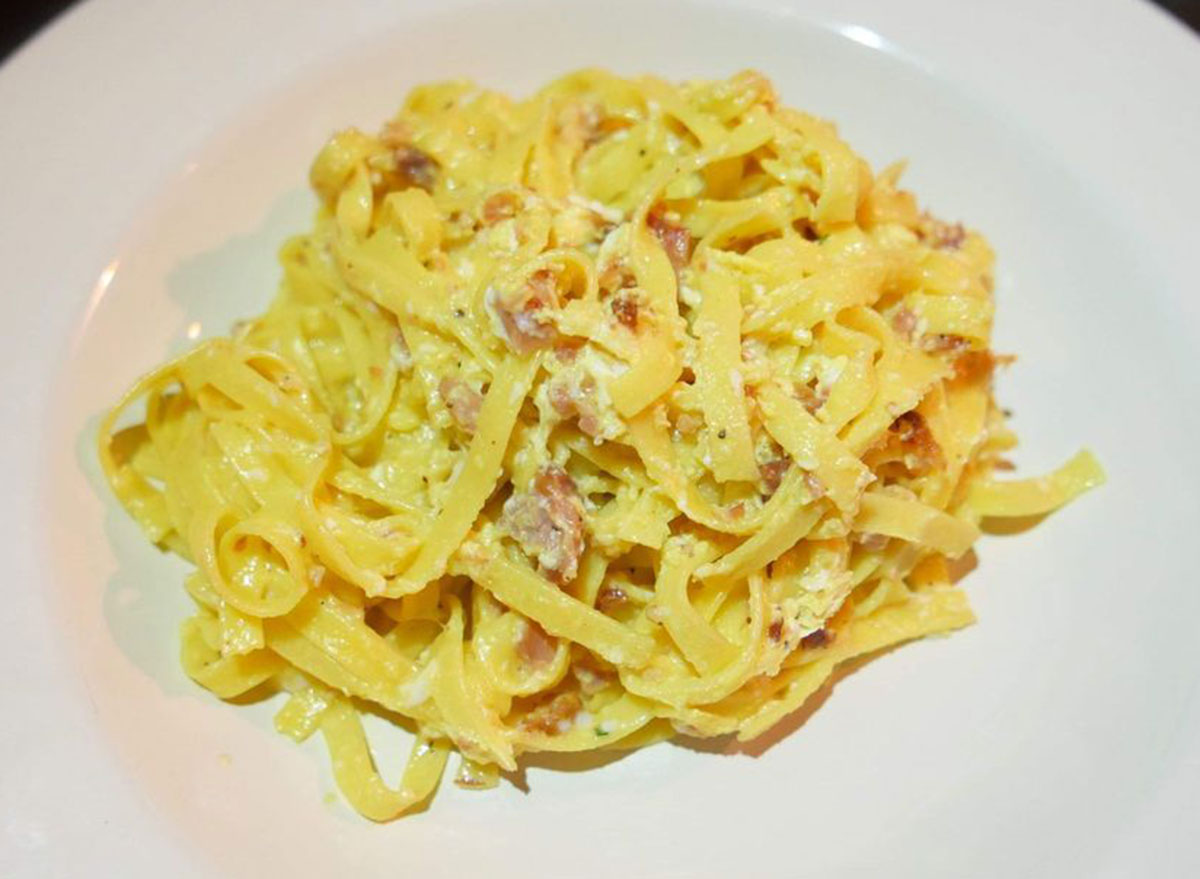 maryland grano pasta bar