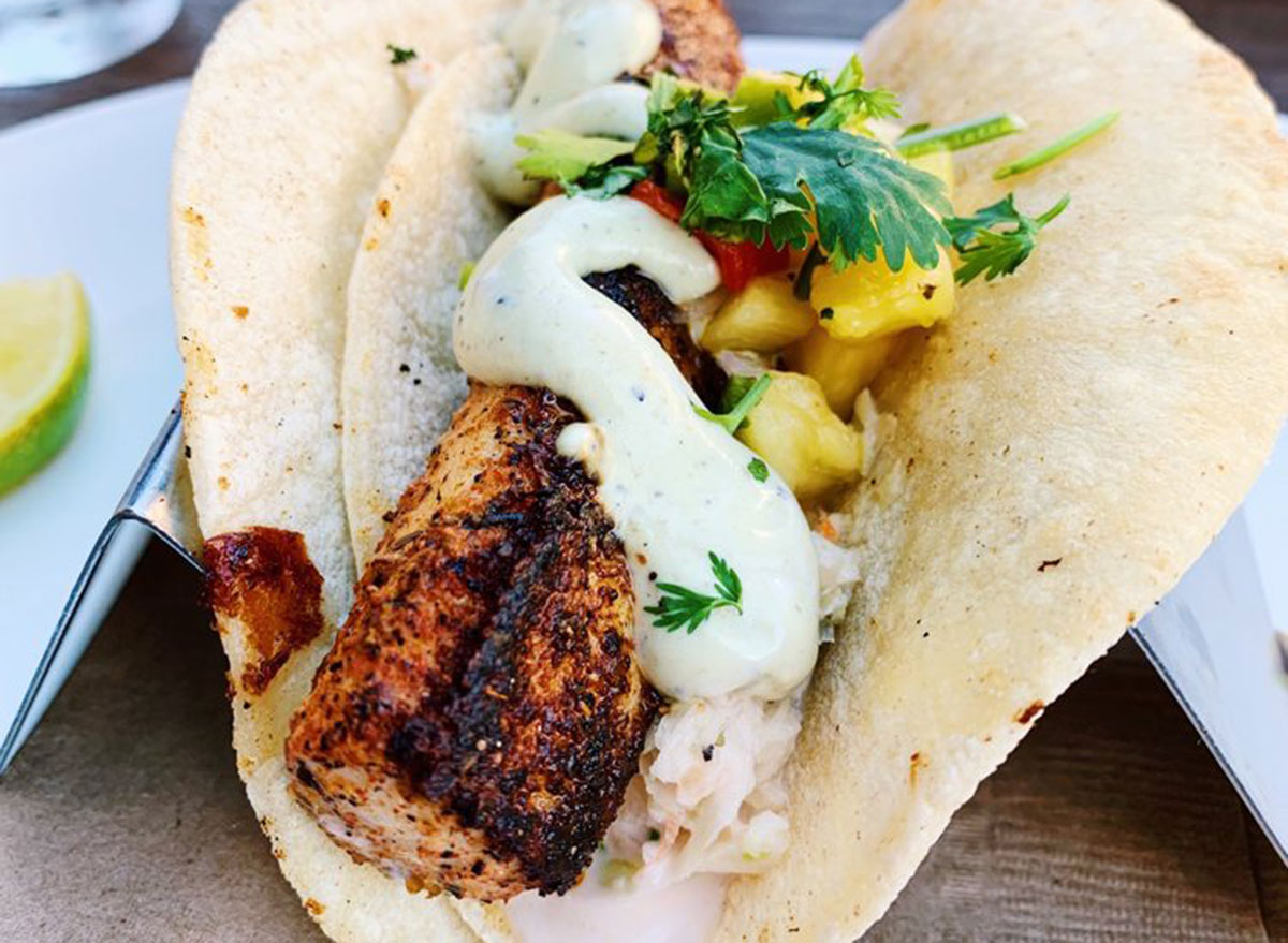nebraska plank seafood provisions