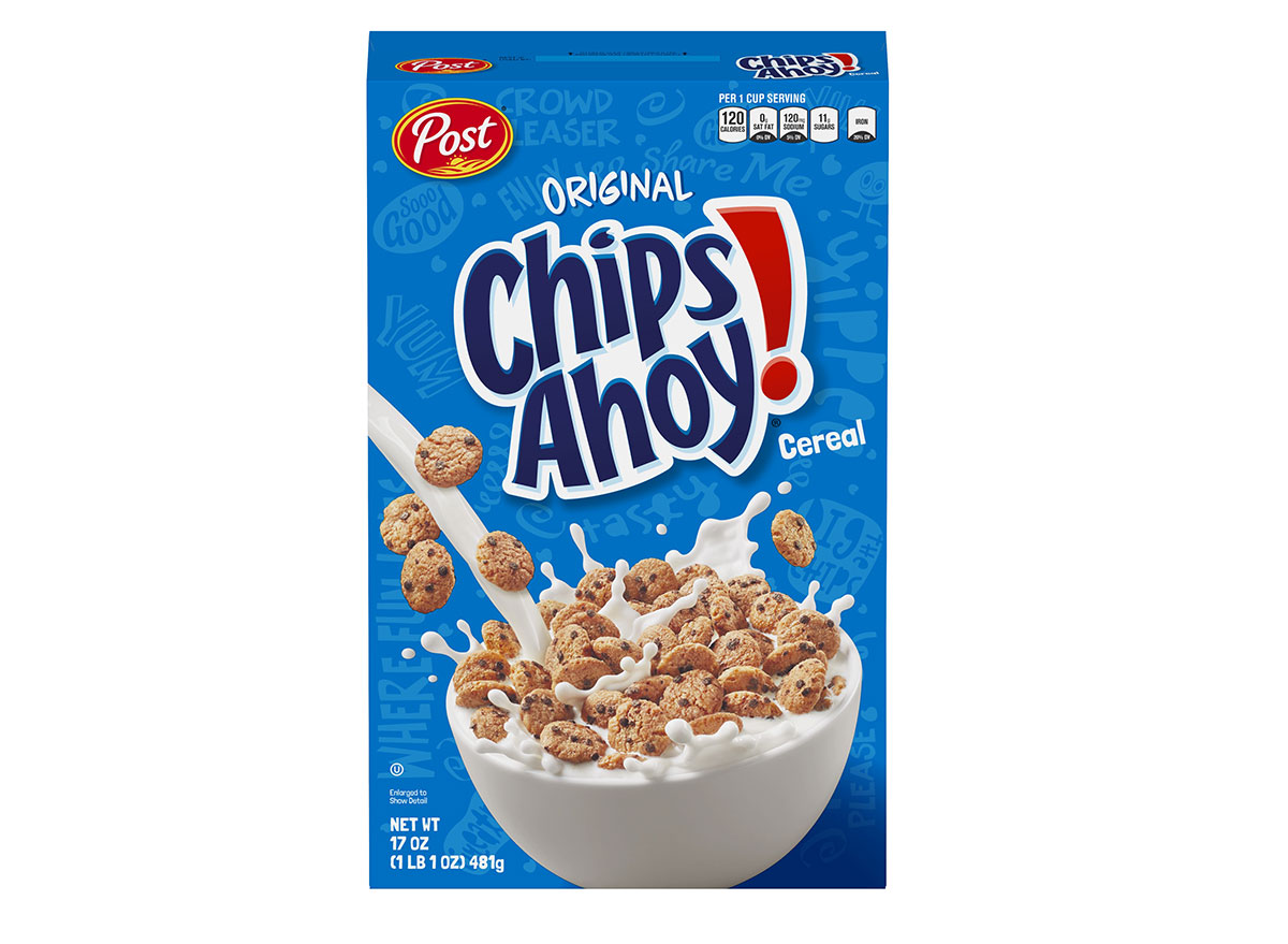 post chips ahoy