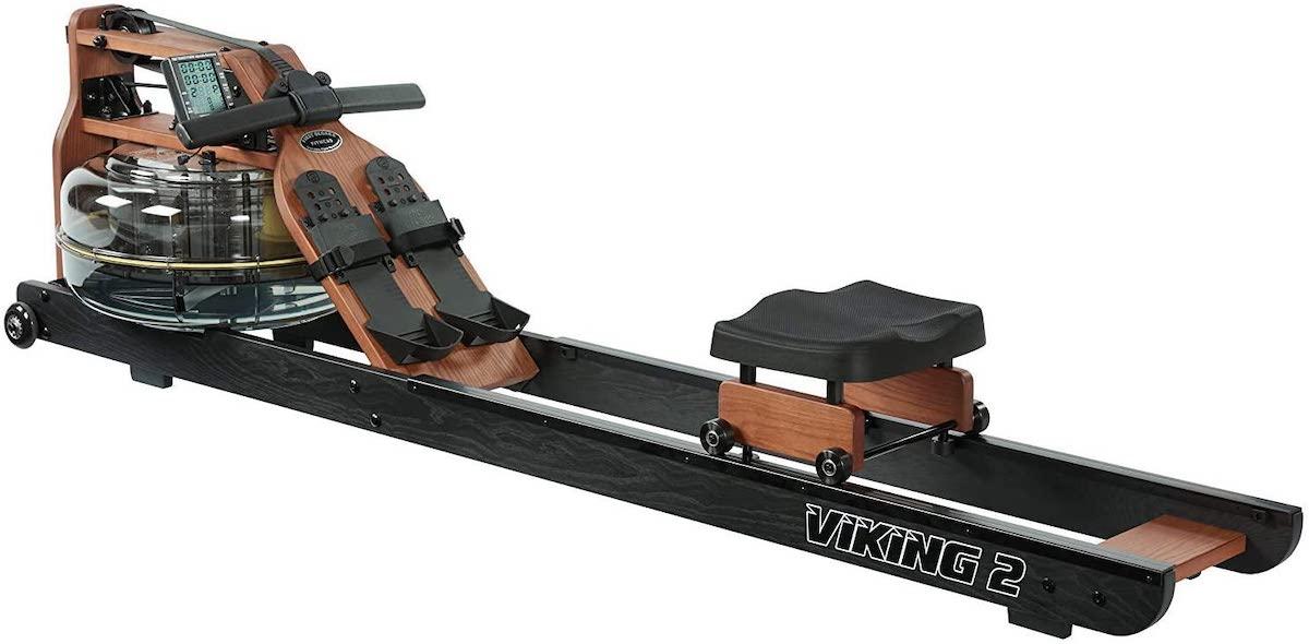 viking rower