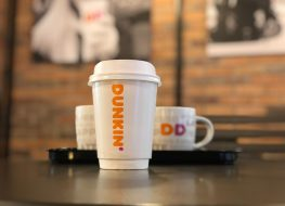 30 Secrets You Never Know About Dunkin'