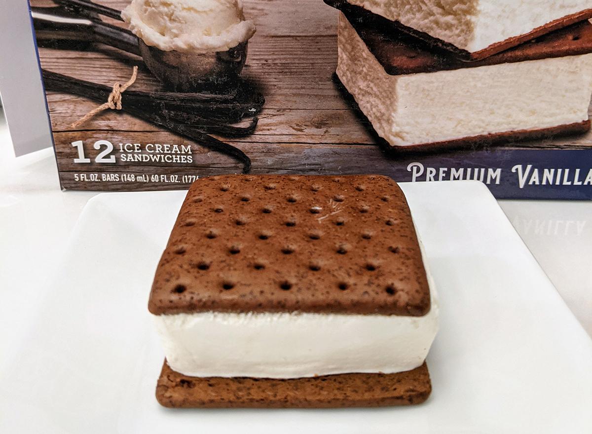 fatboy ice cream sandwich