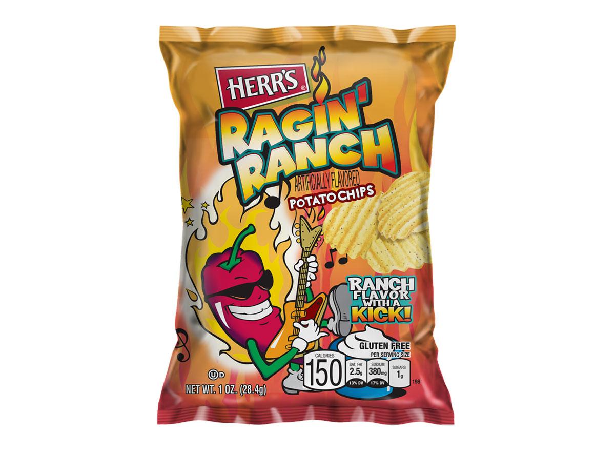 herrs ragin ranch