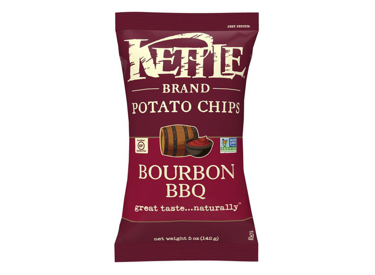 kettle brand bourbon bbq