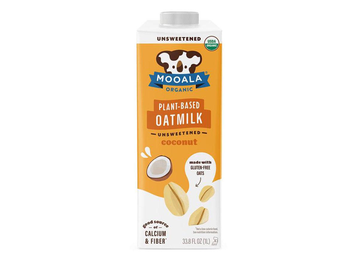 mooala oatmilk