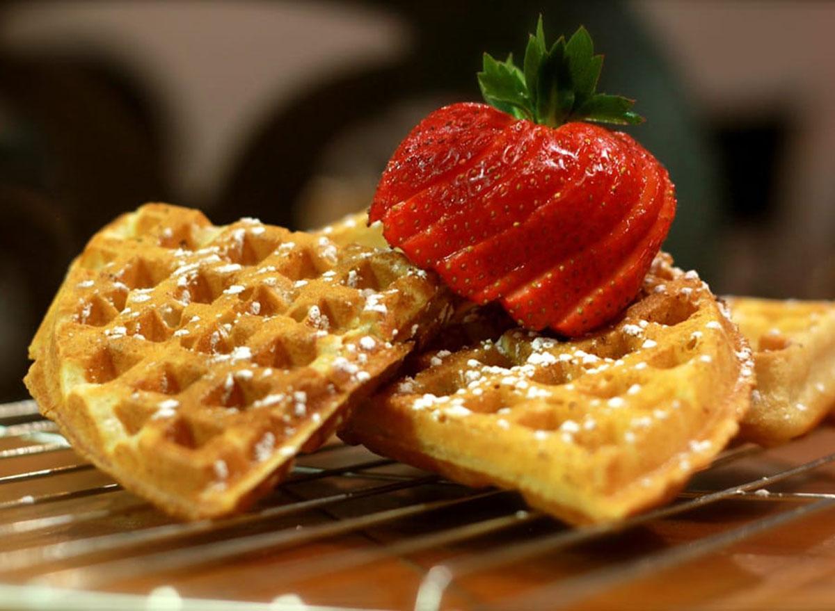 nevada tiabi coffee waffle bar
