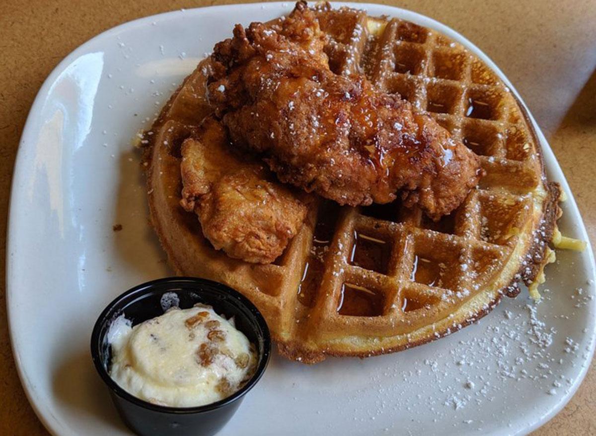 south dakota phillips avenue diner