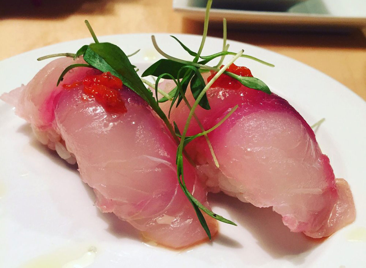 wyoming king sushi